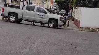 "Semar lanzó ""cacería"" en Morelos contra capo productor de droga ""cristal"" 2"