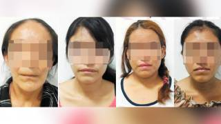 Sentencian a cuatro mujeres por falso plagio 2