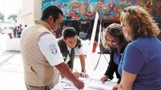 Club Tepalcingo Unido apoya con apostillas a familias migrantes 2
