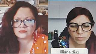 Revisan Sipinna e INE derechos de niños en proceso electoral 2