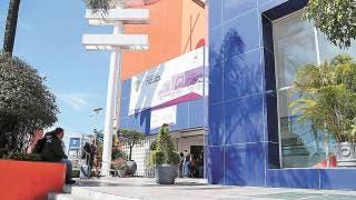 Aplica Movilidad Morelos subsidios fiscales 2