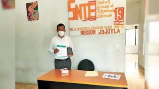 Avanza donación de dispositivos para apoyar a menores de escasos recursos en Morelos 2
