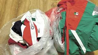 Investigan a Selección Mexicana de Softbol 2