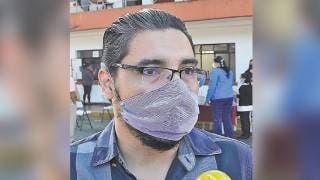 Bajaron casos de dengue en Morelos 2