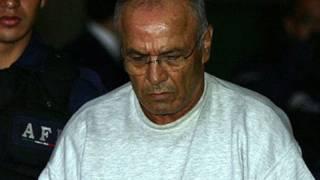 Le dan 93 años de cárcel a Succar Kuri por pornografía...