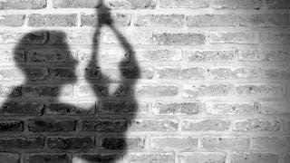 Se eleva suicidio en Morelos  2