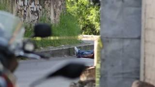 Asesinan de dos balazos en la cabeza a un hombre en Jiutepec  2