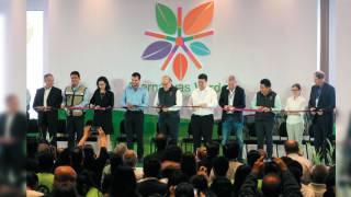 Garantizan sustentabilidad en Morelos