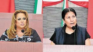 Buscarán reformar la Ley de Coordinación Hacendaria en Morelos 2