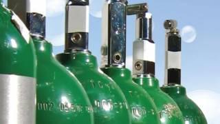 De esta manera cometen fraudes en redes sociales con la venta de tanques de oxígeno 2