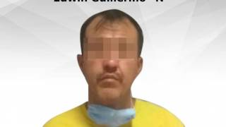 Atrapan a taxista que robó bolso a mujer en Jiutepec 2