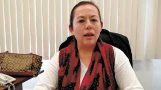 Se duplican las demandas laborales ante el TECA Morelos 2
