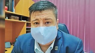 Exhortan a tomar precauciones ante el descenso de temperaturas en Morelos 2