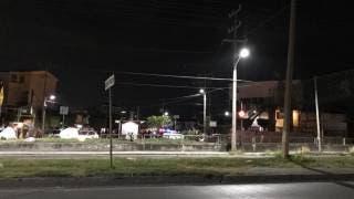 Asesinan a 2 hombres en Temixco y Jiutepec 2
