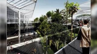 Conoce la propuesta ambiental detrás del AIFA 2