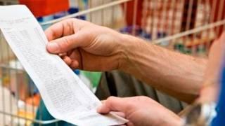 La Profeco prohíbe a supermercados revisar tickets de clientes al salir 2