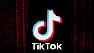 TikTok llega a su fin: quedará prohibido a partir de esta fecha 2