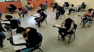Impulsan titulación de chavos en Morelos 2