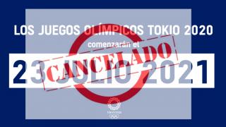 Juegos Olímpicos de Tokio serán cancelados definitivamente, adelanta diario inglés The Times 2
