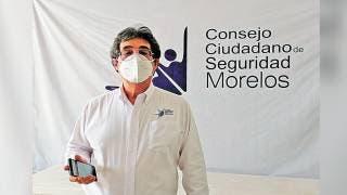 Prolifera trata en región oriente de Morelos; enganchan a través de redes sociales 2