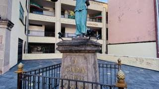 TSJ laborará al 75% ante cambio de semáforo en Morelos a color amarillo 2