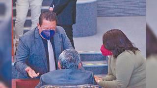 Recupera el TUJA su autonomía en Morelos 2