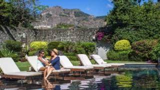 UAEM junto con Turismo y Cultura de Morelos trabajan para atraer más visitantes 2