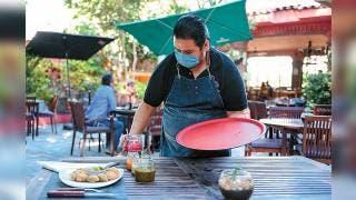 Listo sector turismo de Morelos para la reactivación 2