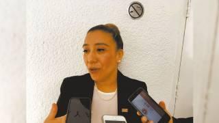 Preocupan secuestros engañosos en Morelos: Adriana Pineda 2