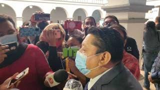 Confirma FGE Morelos: sí hay empleados bancarios coludidos con delincuentes 2