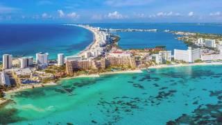 ¿Vas de vacaciones a Cancún? Sí o sí tienes que visitar estos lugares 2