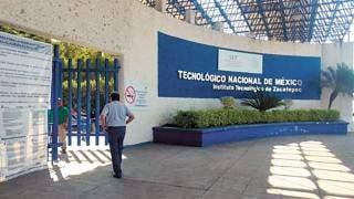 Vacunación de 30 a 39 años en 3 municipios de Morelos 2