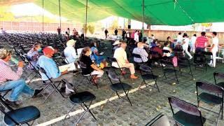Yecapixtla, Totolapan y Tlalnepantla comienzan mañana vacunación a grupo de 50 a 59 años 2