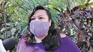 Llaman a evitar uso de bolsas de plástico en Morelos 2