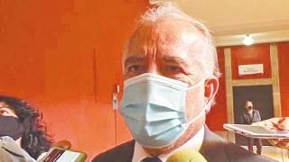 Pide jubilación Alejandro Vera en Morelos; se va con el 60% 2