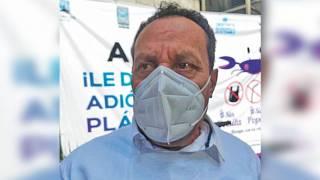 Alistan convocatoria para crear más verificentros en Morelos 2