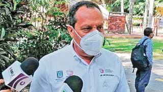 Buscan crecer en Morelos líneas en los verificentros 2
