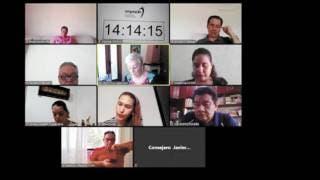 Pospondrá Impepac consulta ciudadana en municipios indígenas 2