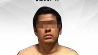 Le dan 40 años de cárcel por violar a una adolescente en Cuernavaca 2