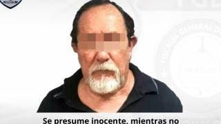 Violador se amparó varias veces en Morelos para no ser detenido 2