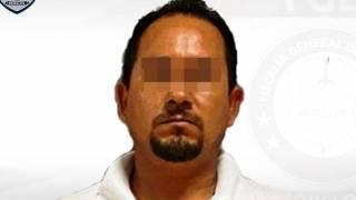 Le dan 45 años de cárcel en Morelos por violar a su sobrino 2