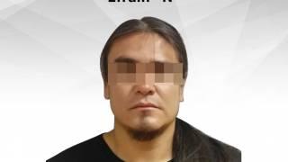 Mujer es abusada por varios sujetos en 2007, uno de ellos conocido; hoy fue detenido en Jiutepec 2