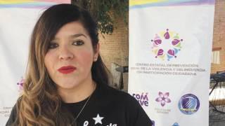 Suben casos de violencia familiar en Morelos 2