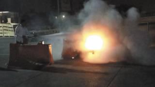 Notas breves policiacas de Morelos 2