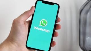 Tips para saber si estás bloqueado de Whatsapp 2