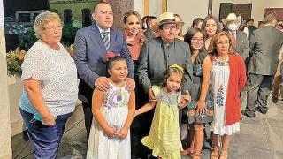 Municipios de Morelos realizaron El Grito de manera virtual  2