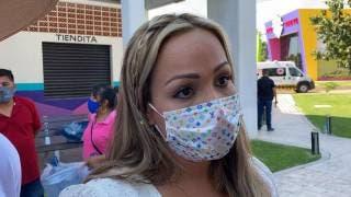 Ofrecen en Yautepec concentradores de oxígeno gratis 2