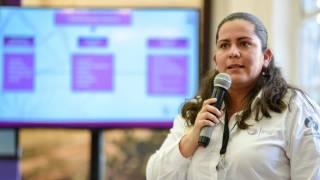 Busca SSM mitigar la violencia familiar en Morelos 2