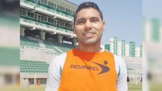 Zacatepec va en busca de tres puntos de oro ante Mineros 2