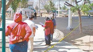 Habilitan módulo COVID en Zacualpan de Amilpas para los Altos de Morelos 2